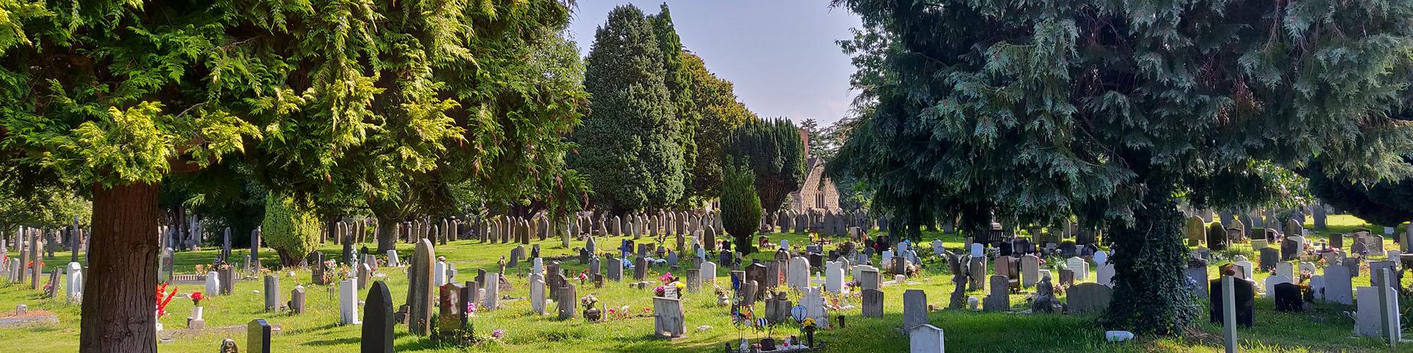 cemetery1 2000x500