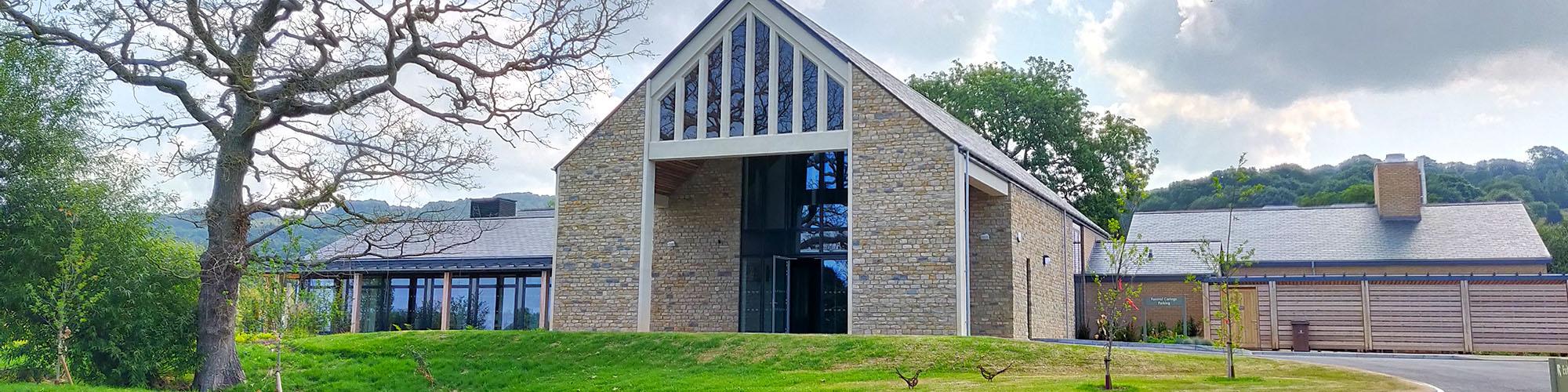 oak chapel 1 2000x500