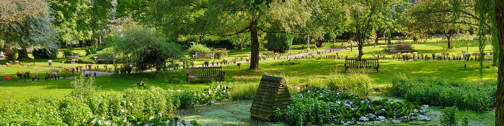 pond and gardens 1 2000x500