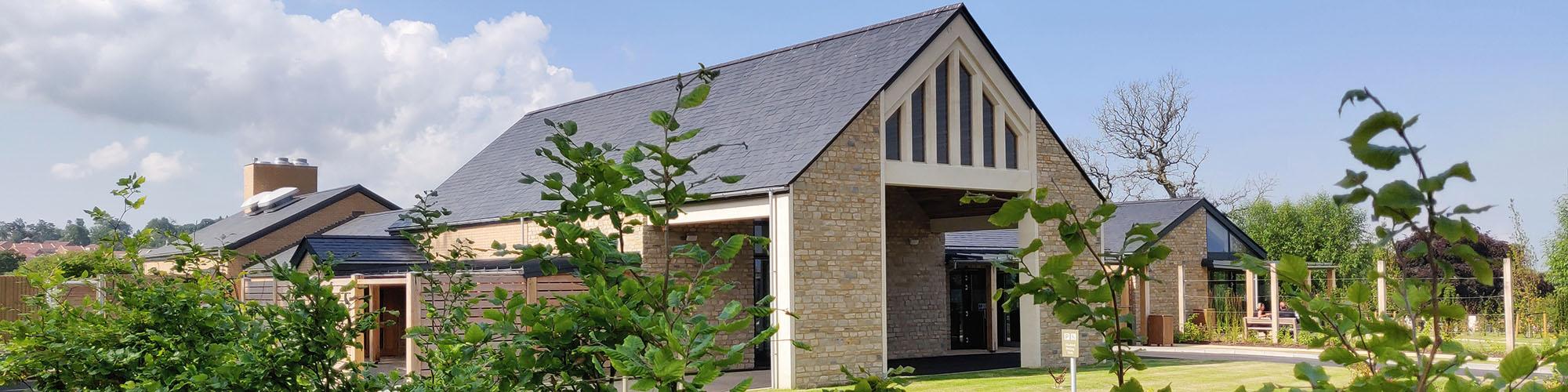 willow chapel 1 2000x500